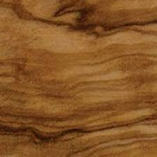 lumber lumber olive wood lumber global wood source