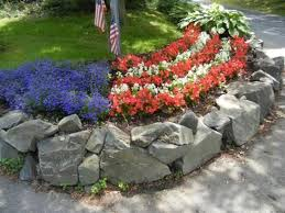 Ideas 4 You Front Lawn Landscaping Ideas To Hide Septic Lids Best 25 Flag Pole Landscaping Ideas On Pinterest Circle