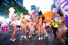big mardi gras from demonstration to dividend how sydney s mardi gras has become
