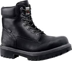 harley davidson motorcycle boots timberland pro men u0027s direct attach 6 u0027 u0027 u0027 waterproof 200g soft toe