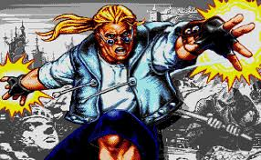 sketch turner from comix zone costume diy guides for cosplay