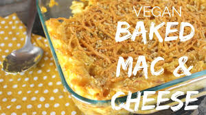 thanksgiving mac and cheese recipe the best vegan mac u0026 cheese cheesy vegan mac u0026 cheese youtube