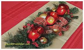 christmas centerpieces for dining room tables dining room table christmas centerpiece awesome christmas
