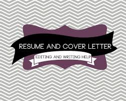 34 best our resumes images on pinterest cover letters resume