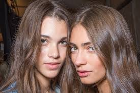 where to apply highlighter on your face popsugar beauty