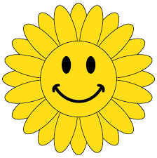margarita emoticon flower face emoticon flowers ideas for review