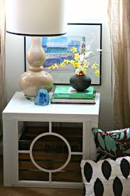 Sofa Table Ikea Hack 25 Genius Ikea Table Hacks