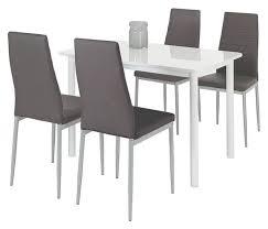 table de cuisine pas chere delightful table de cuisine blanche 5