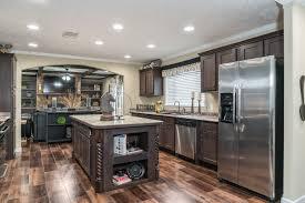 manufactured homes interior shonila com