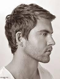 boys wavy hair haircut 2015 google search haircuts pinterest