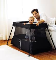 Baby Cribs Vancouver by Rent Baby Bjorn Travel Crib Light Toronto Vancouver Victoria