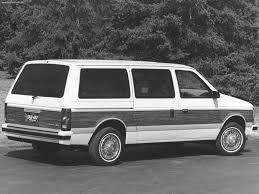 vwvortex com childhood memories parents cars post u0027em up