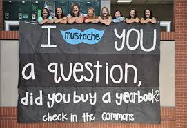 find your yearbook photo marketing your yearbook how to sell your yearbooks yearbooklife