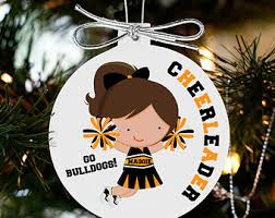 ornament ornament day cheer