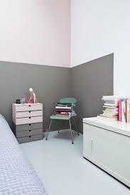 Schlafzimmer Ideen Petrol Schlafzimmer Ideen Wandgestaltung Drei Farben Kundel Club