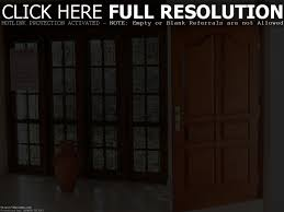 house doors and windows design home ideas new arafen