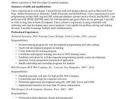 software developer resume tips java software engineer sample resume software engineer resume