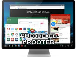 download deodexed and rooted remix os for pc techbeasts