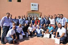 renault maroc renault maroc inaugure son école interne de management l u0027usine maroc
