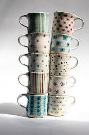 Best Ceramic Mugs 264 Best Pottery Ideas Images On Pinterest Ceramic Pottery