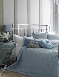 Schlafzimmerm El Ebay Kleinanzeigen Best Ebay Kleinanzeigen Schlafzimmer Contemporary House Design