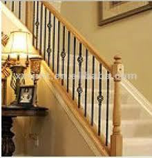 home depot interior stair railings home depot balusters interior iron railings on iron stairs