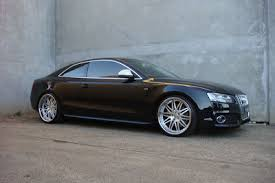 2008 audi a6 rims audi 2008 audi s5 with 20 forged dpe 3 wheels