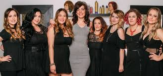 womens haircuts denver best haircut in denver images haircuts for men and women