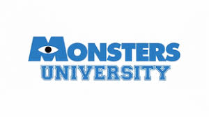 monsters university pixar wiki fandom powered wikia