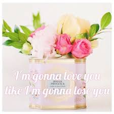 images about Inspirational Love Quotes on Pinterest   Counseling  S mores and Breakup Pinterest