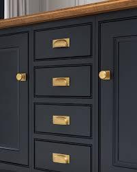 humphrey munson humphreymunson u2022 kitchen cabinet door knobs and