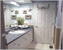 theme decor for bathroom nautical bathroom decor bathroom astounding best nautical