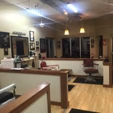 jakes hair salon dallas jakes barber salon 15 photos men s hair salons 1151 madison se