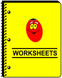 Hebrew Worksheets Great Free Hebrew Worksheets And Info For Beginners I Don T
