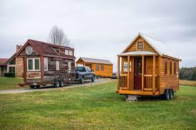 tumbleweed houses com asheville nc wishbones u0026 snowflakes