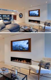 wall ideas wall design ideas wall designs for living room asian