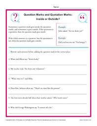 the 25 best punctuation worksheets ideas on pinterest grammar