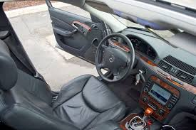 2003 mercedes s500 for sale 13 500 2003 s500 4matic 81 700 for sale in chicago