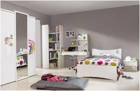 meuble gautier chambre le belmon déco du mobilier et du rangement pour la chambre
