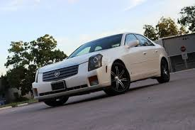 2006 cadillac cts pictures 2006 cadillac cts pearl white brand tires inventory pana