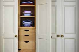 Closet Door Styles 5 Interior Closet Door Ideas To Enhance Your Decor