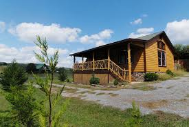 One Bedroom Cabins In Pigeon Forge Tn Fireside Chalet And Cabin Rentals Pigeon Forge Tennessee