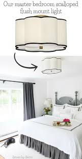 Bedroom Lighting Options - 128 best lighting images on pinterest flush mount ceiling light