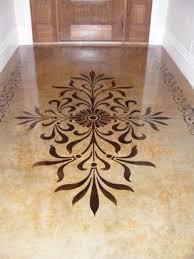 76 best floors images on oak floors hardwood