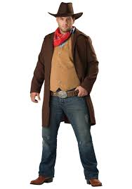 Womens Cowgirl Halloween Costumes Cowboy Cowgirl Costumes Kids Cowboy Halloween Costume