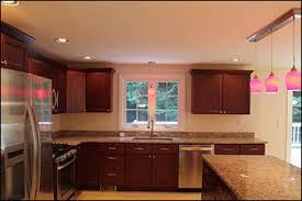 kitchen sales designer jobs with stevens kitchens kitchen gallery