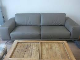 bon coin canapé occasion canape le bon coin canape occasion 12 ameublement meuble tv bois con