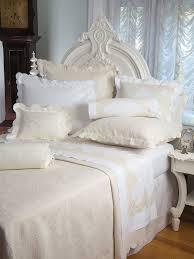 schweitzer linen maria louisa fine bed linens luxury bedding italian bed