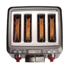 Under Cabinet 4 Slice Toaster 4 Slice Toaster Wolf Gourmet Sub Zero U0026 Wolf
