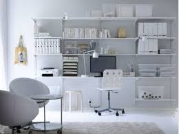 Shelves For Office Ideas 60 Best Office Space Images On Pinterest Office Designs Office